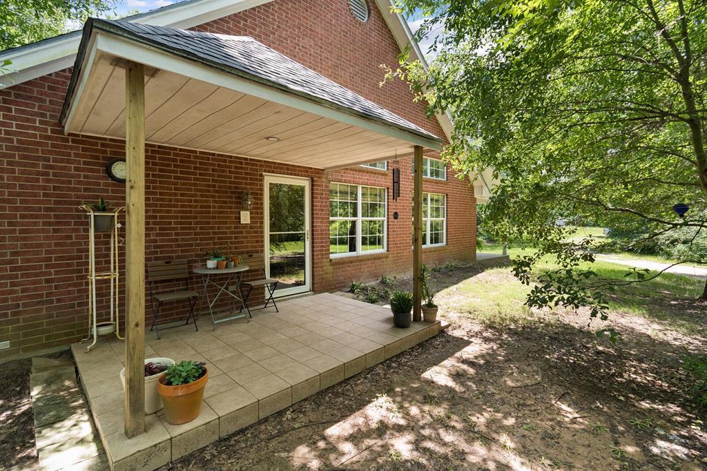 4 Sandy  Lane, Teague, Texas 75860 - acquisto real estate best realtor dfw jody daley liberty high school realtor