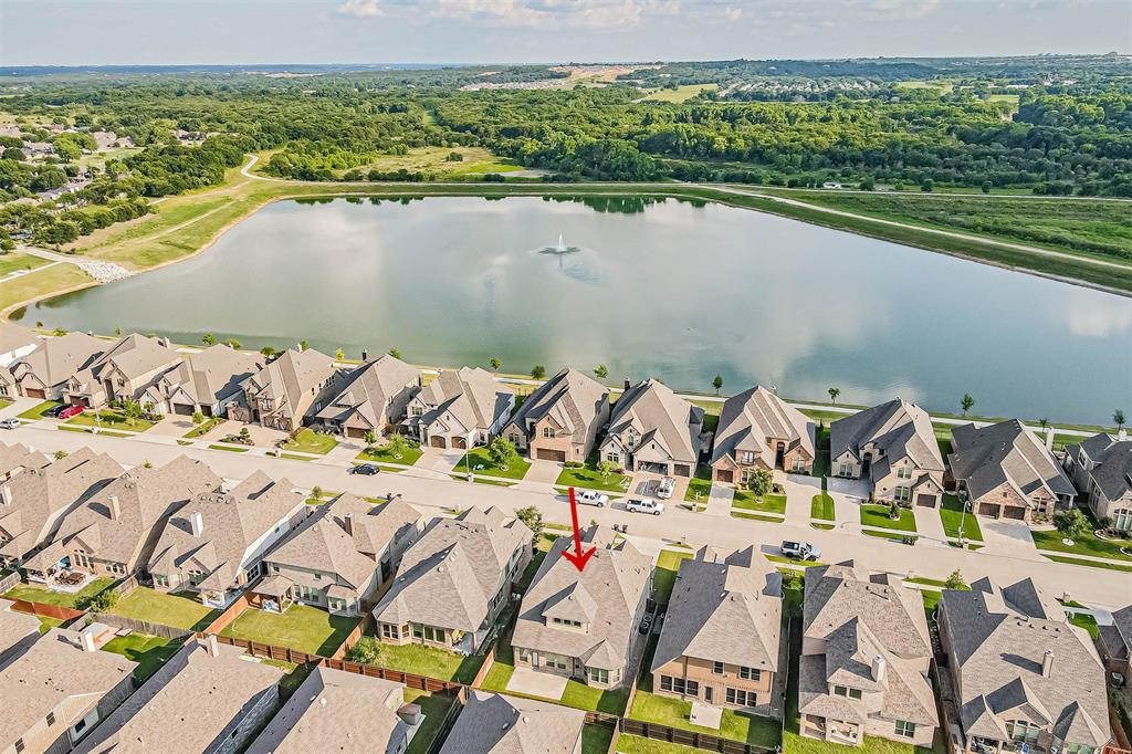 8325 Sandhill Crane  Drive, Fort Worth, Texas 76118 - acquisto real estate best flower mound realtor jody daley lake highalands agent of the year