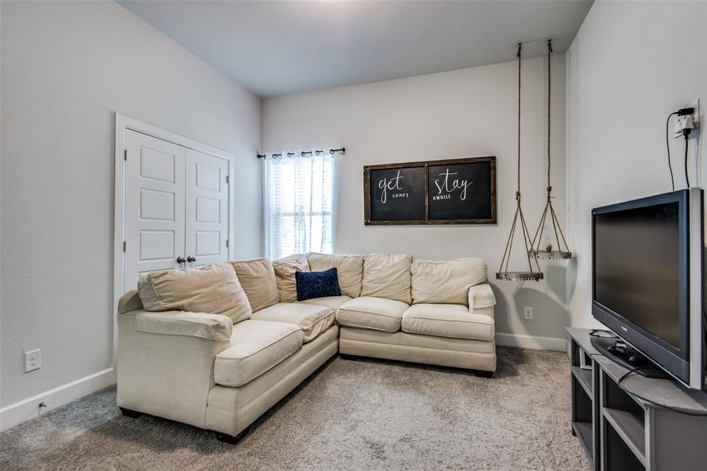 600 Sunflower  Avenue, Argyle, Texas 76226 - acquisto real estate best listing photos hannah ewing mckinney real estate expert