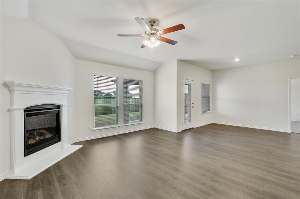 500 Cowboy  Way, Anna, Texas 75409 - acquisto real estate best highland park realtor amy gasperini fast real estate service