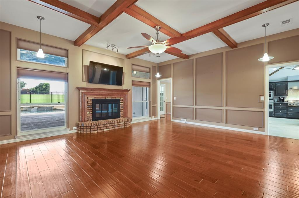 1437 Eden Valley  Lane, Plano, Texas 75093 - acquisto real estate best prosper realtor susan cancemi windfarms realtor