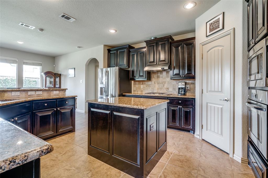 6808 San Fernando  Drive, Fort Worth, Texas 76131 - acquisto real estate best designer and realtor hannah ewing kind realtor