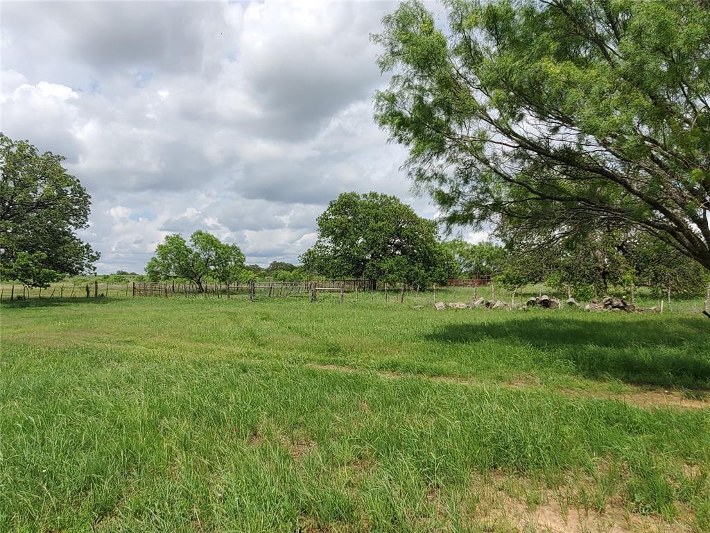 6153 Farm To Market Road 502  Rochelle, Texas 76871 - Acquisto Real Estate best frisco realtor Amy Gasperini 1031 exchange expert