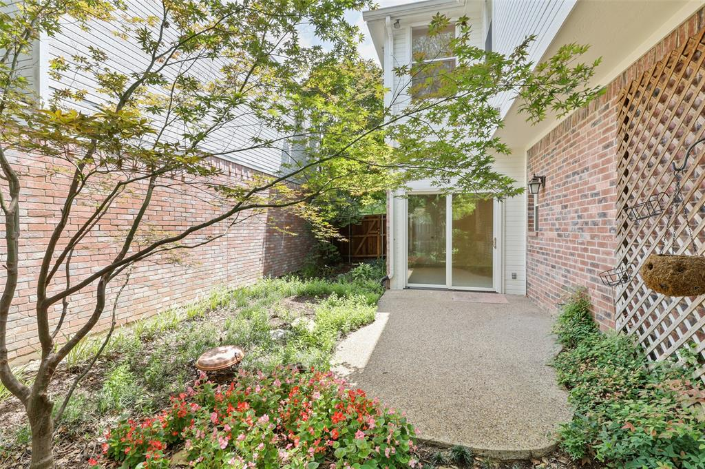 4105 Elmhill  Drive, Plano, Texas 75024 - acquisto real estate best realtor dfw jody daley liberty high school realtor