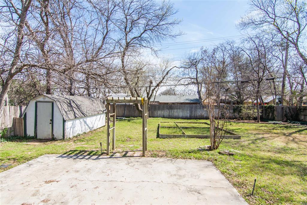 928 Dora  Street, Bedford, Texas 76022 - acquisto real estate best investor home specialist mike shepherd relocation expert