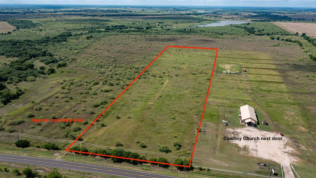 Co Road 243  Kaufman, Texas 75142 - acquisto real estate best realtor westlake susan cancemi kind realtor of the year