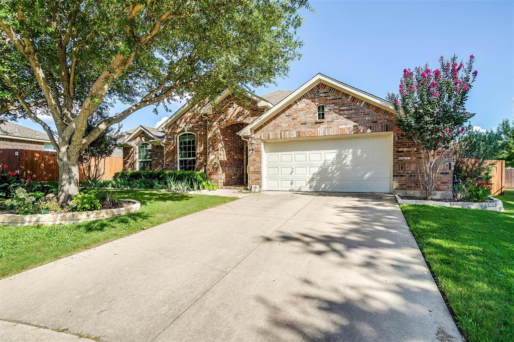 304 Canadian  Trail, Mansfield, Texas 76063 - Acquisto Real Estate best mckinney realtor hannah ewing stonebridge ranch expert
