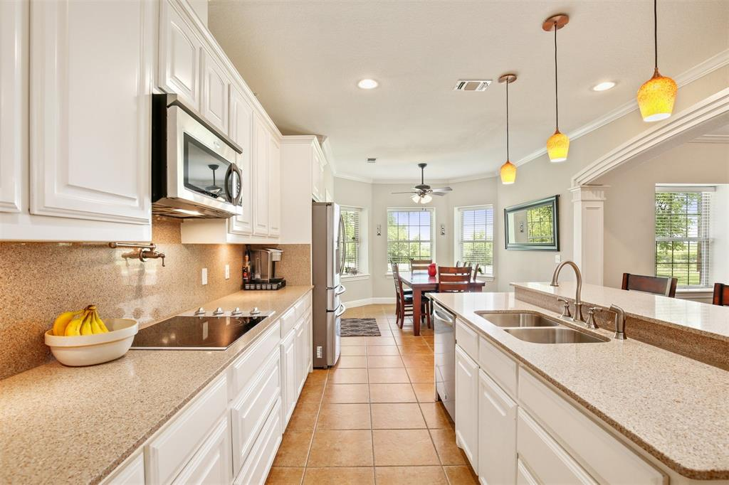 1926 Milam  Road, Sanger, Texas 76266 - acquisto real estate best real estate company in frisco texas real estate showings