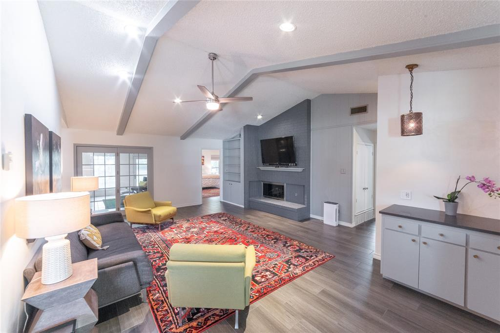 3413 Wayland  Drive, Fort Worth, Texas 76133 - acquisto real estate best highland park realtor amy gasperini fast real estate service