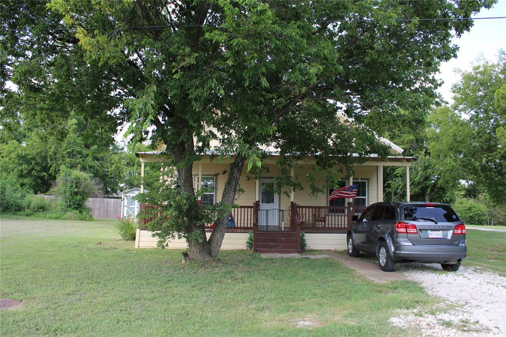 209 Allen  Avenue, Godley, Texas 76044 - Acquisto Real Estate best frisco realtor Amy Gasperini 1031 exchange expert