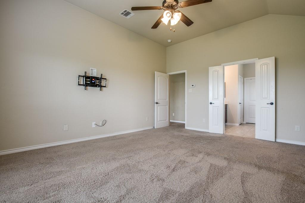 1087 Harmony  Circle, Nevada, Texas 75173 - acquisto real estate best photos for luxury listings amy gasperini quick sale real estate