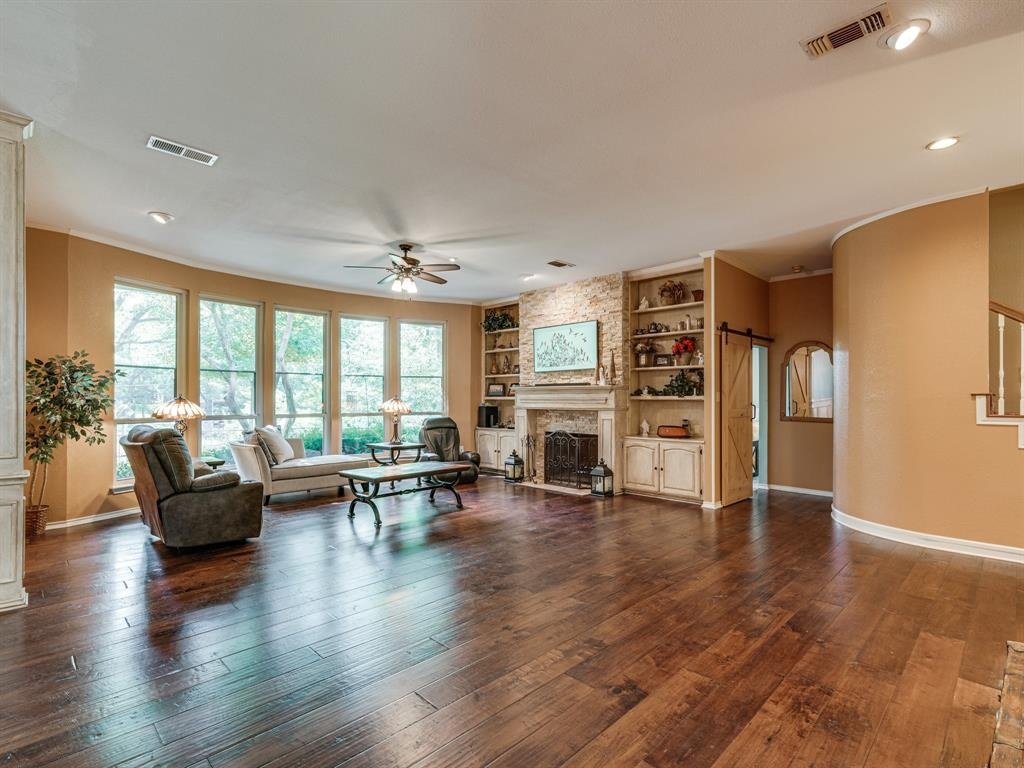 4711 El Salvador  Court, Arlington, Texas 76017 - acquisto real estate best listing listing agent in texas shana acquisto rich person realtor