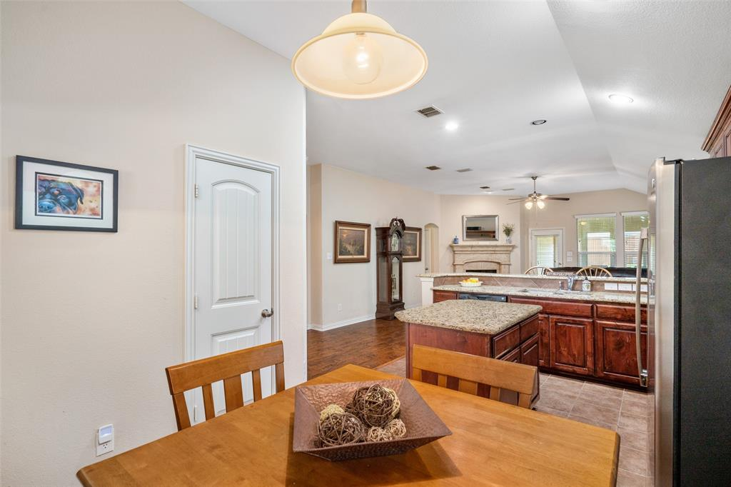 1901 Hidden Fairway  Drive, Wylie, Texas 75098 - acquisto real estate best new home sales realtor linda miller executor real estate