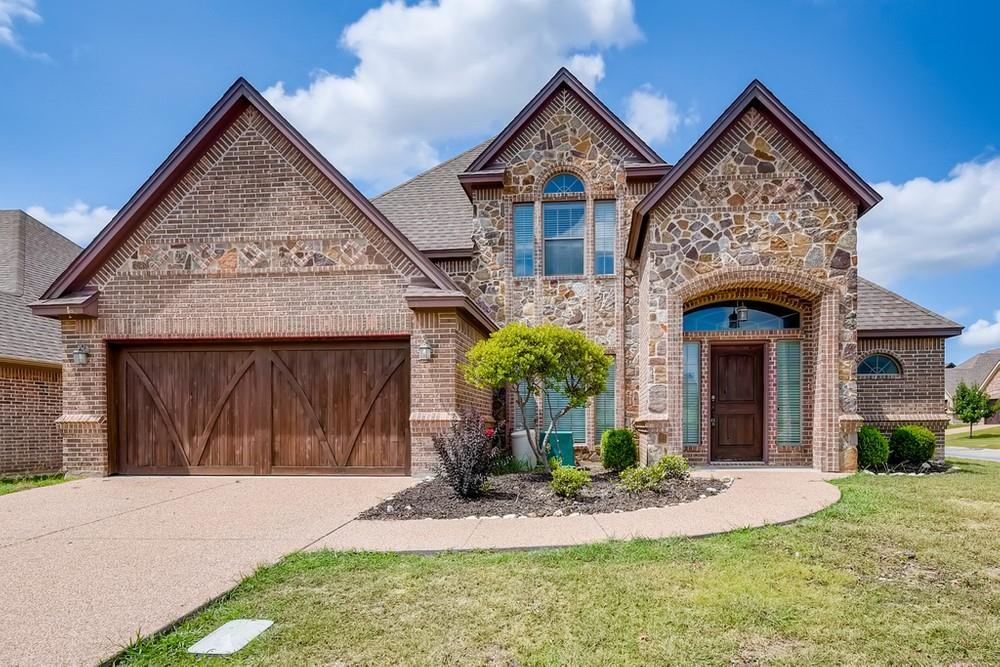 168 Winged Foot  Drive, Willow Park, Texas 76008 - Acquisto Real Estate best frisco realtor Amy Gasperini 1031 exchange expert