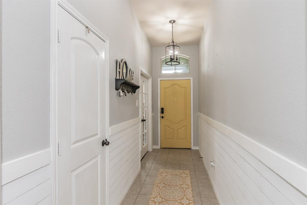1204 Lantana  Lane, Burleson, Texas 76028 - acquisto real estate best allen realtor kim miller hunters creek expert