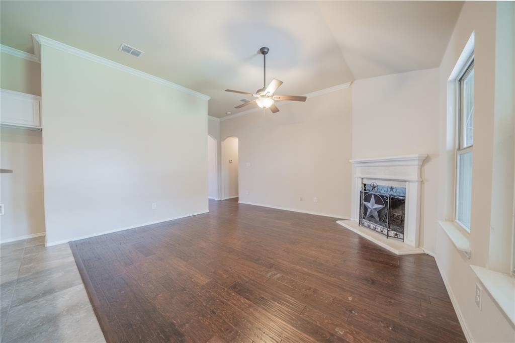 14344 Broomstick  Road, Fort Worth, Texas 76052 - acquisto real estate best real estate company in frisco texas real estate showings