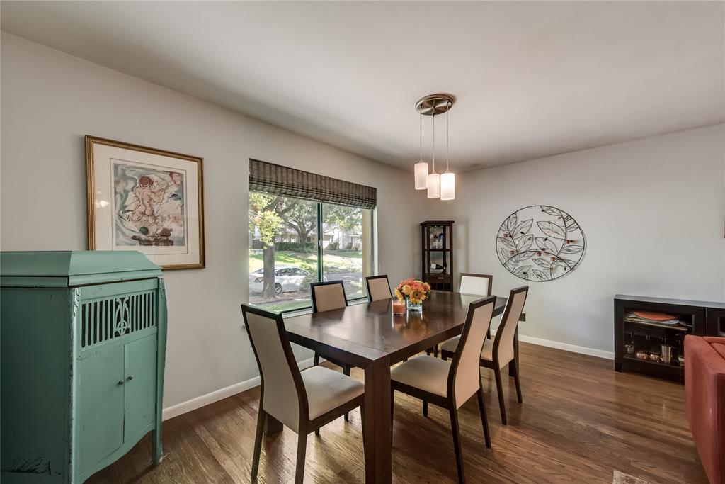 10918 Listi  Drive, Dallas, Texas 75238 - acquisto real estate best listing agent in the nation shana acquisto estate realtor