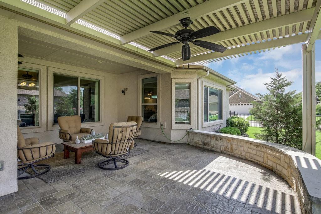 11901 Glenbrook  Street, Denton, Texas 76207 - acquisto real estate best celina realtor logan lawrence best dressed realtor
