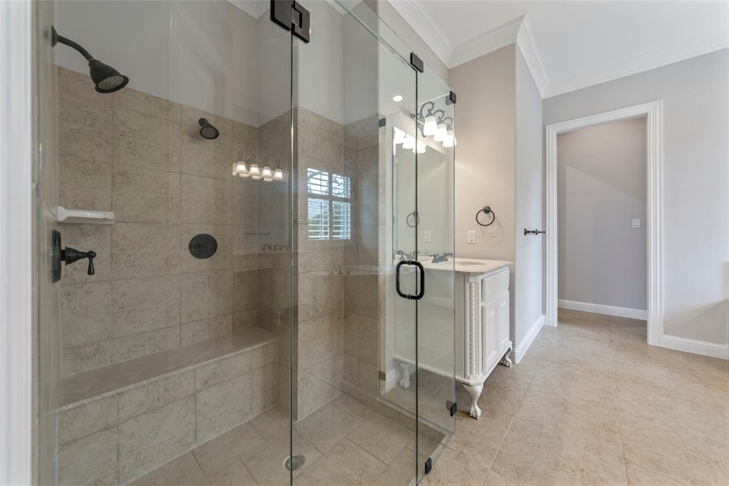 608 Clariden Ranch  Road, Southlake, Texas 76092 - acquisto real estate best highland park realtor amy gasperini fast real estate service