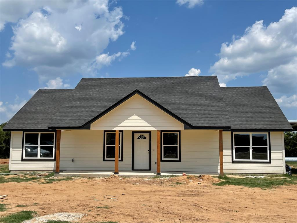 401 ERWIN  Road, Poolville, Texas 76487 - Acquisto Real Estate best plano realtor mike Shepherd home owners association expert