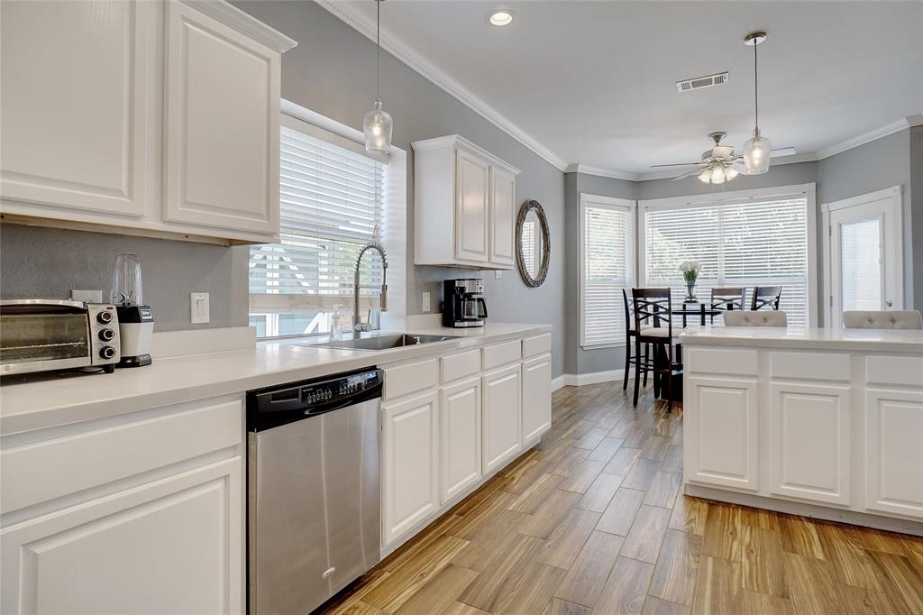118 Deerpath  Road, Hickory Creek, Texas 75065 - acquisto real estate best listing agent in the nation shana acquisto estate realtor