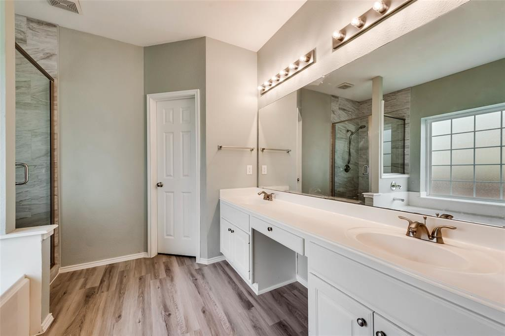 2725 Stanford  Drive, Flower Mound, Texas 75022 - acquisto real estate best realtor foreclosure real estate mike shepeherd walnut grove realtor