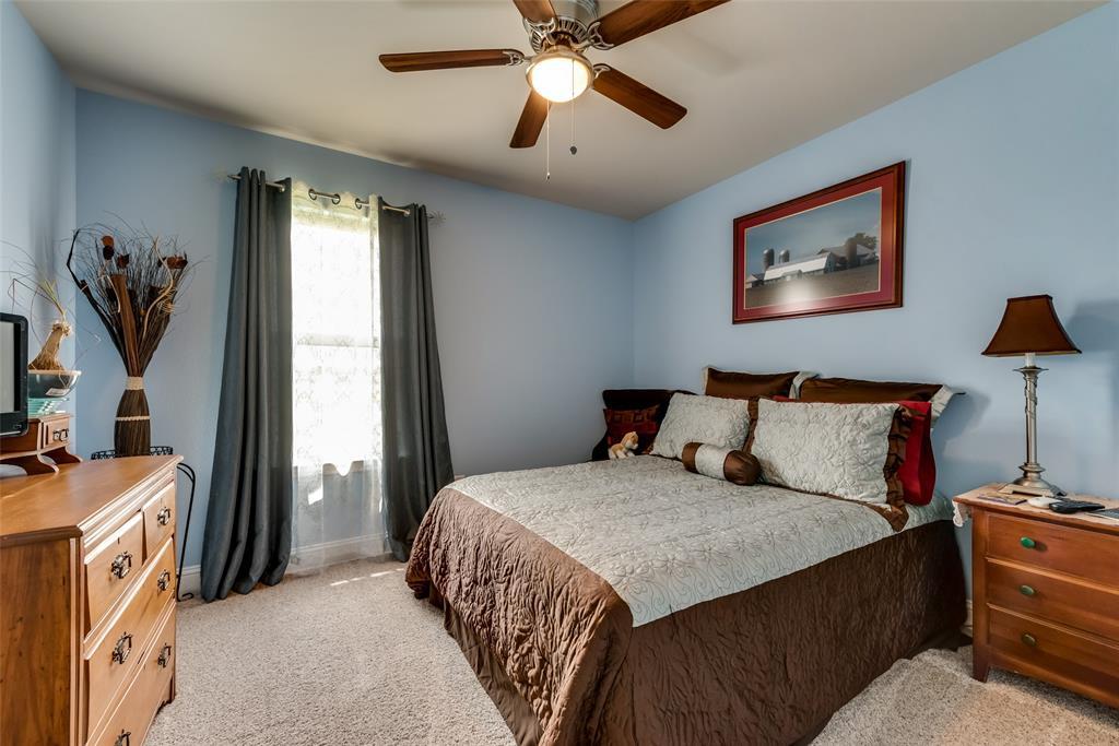 25970 Fm 429  Terrell, Texas 75161 - acquisto real estate best listing agent in the nation shana acquisto estate realtor