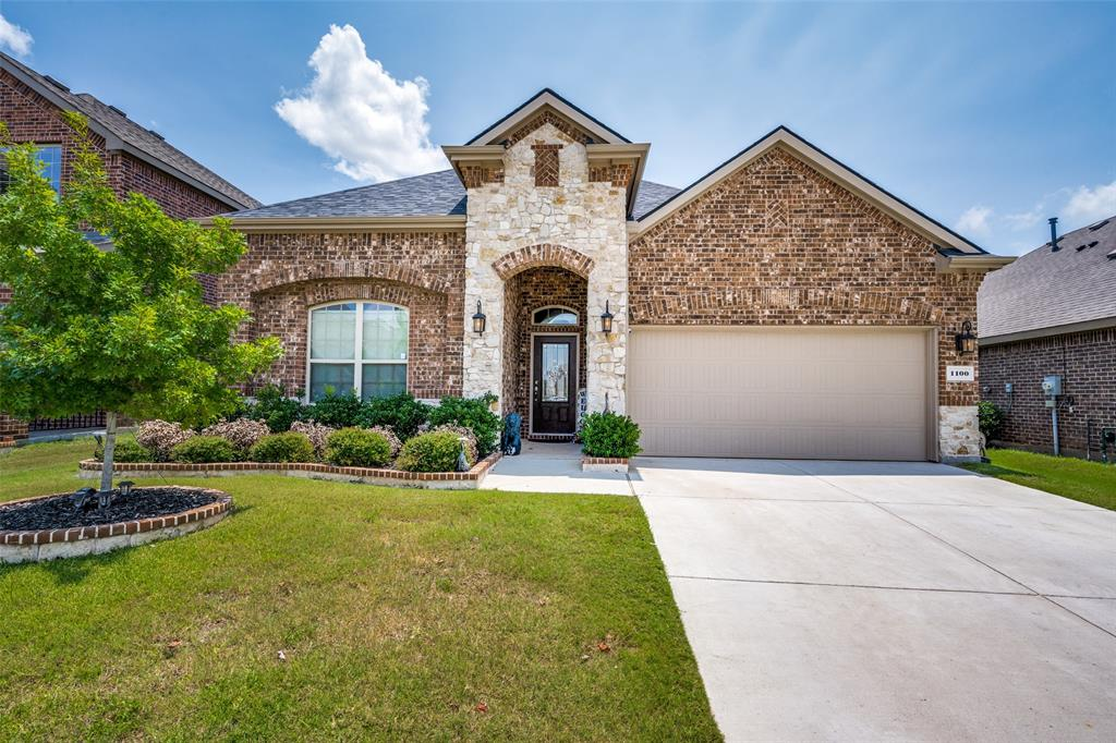 1100 Lake Meadow  Lane, Little Elm, Texas 75068 - Acquisto Real Estate best frisco realtor Amy Gasperini 1031 exchange expert