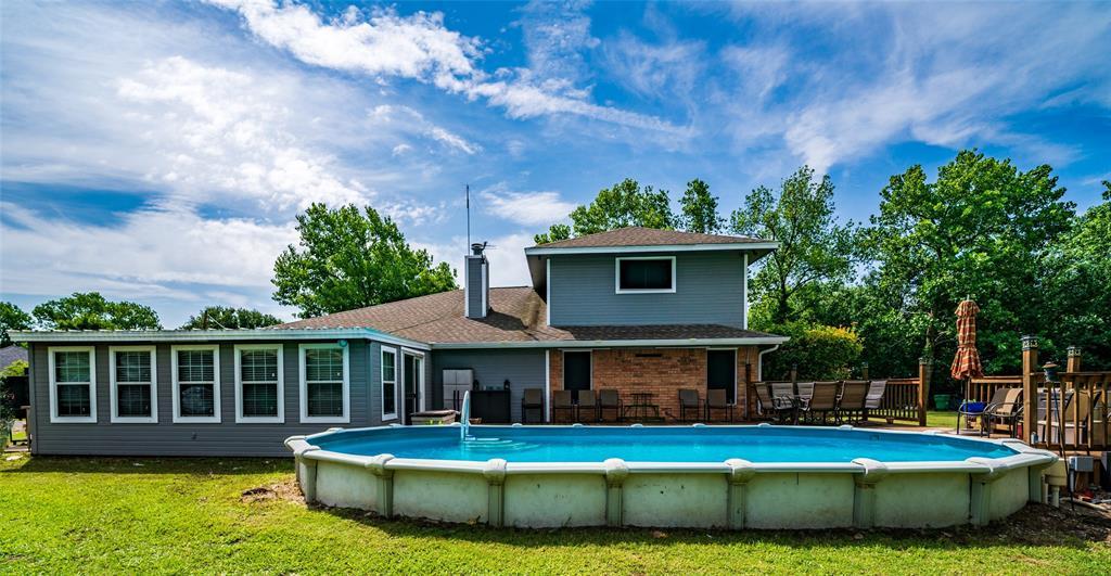 221 Sunrise  Court, Palmer, Texas 75152 - acquisto real estate best allen realtor kim miller hunters creek expert
