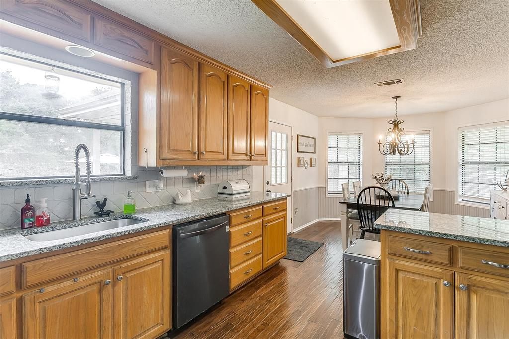 6110 Dick Price  Road, Fort Worth, Texas 76140 - acquisto real estate best realtor westlake susan cancemi kind realtor of the year