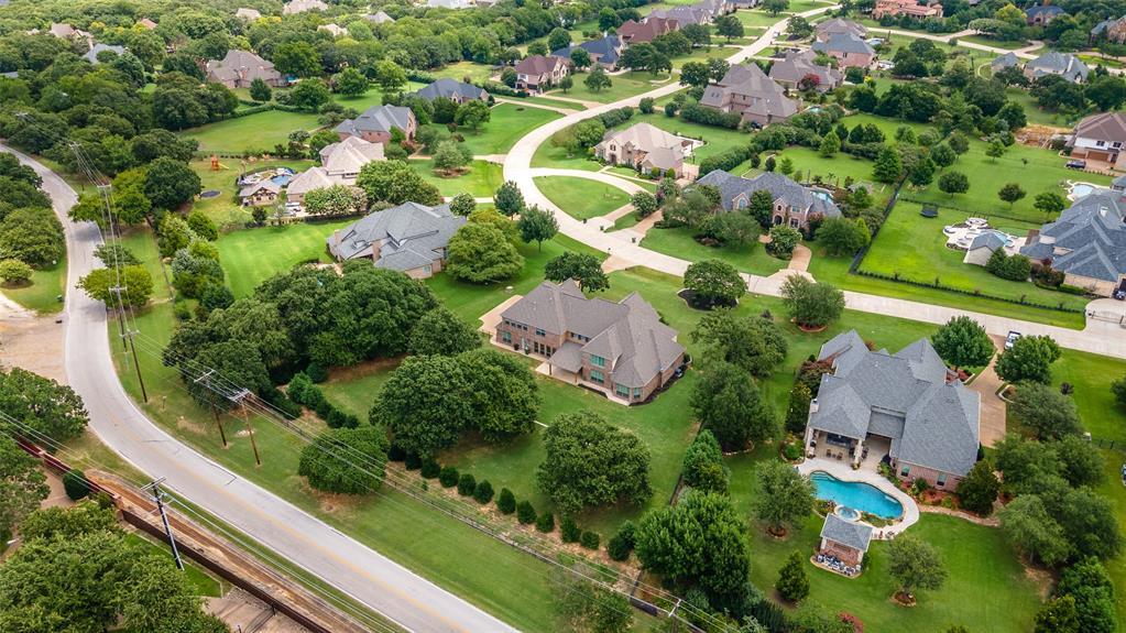 608 Clariden Ranch  Road, Southlake, Texas 76092 - acquisto real estate nicest realtor in america shana acquisto