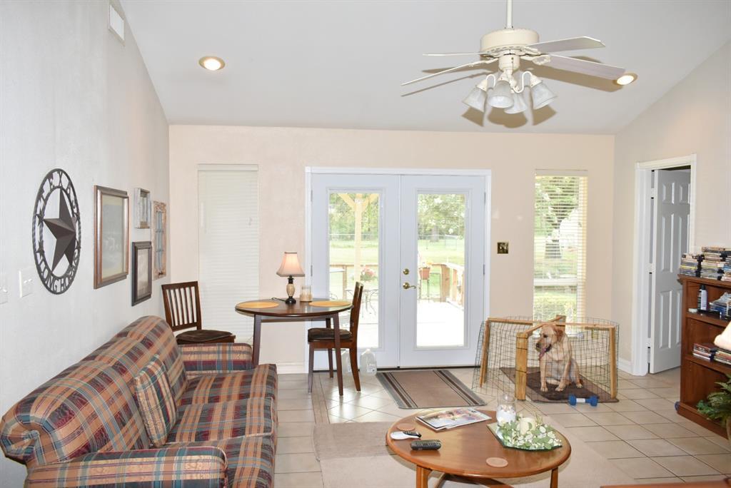 118 Loyd  Street, Yantis, Texas 75497 - acquisto real estate best new home sales realtor linda miller executor real estate