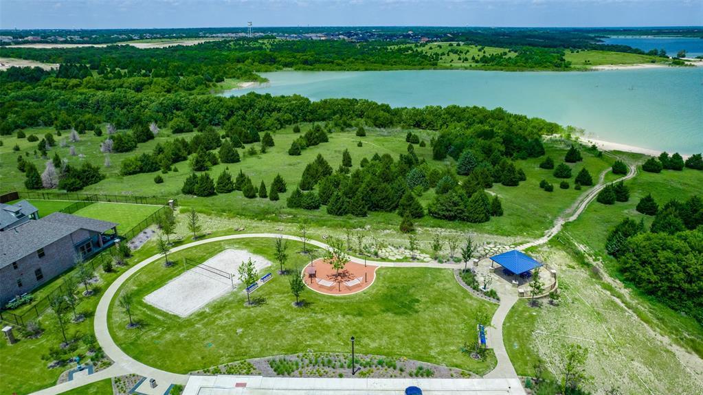 1724 Journey Forth  Trail, Wylie, Texas 75098 - acquisto real estate best realtor dfw jody daley liberty high school realtor