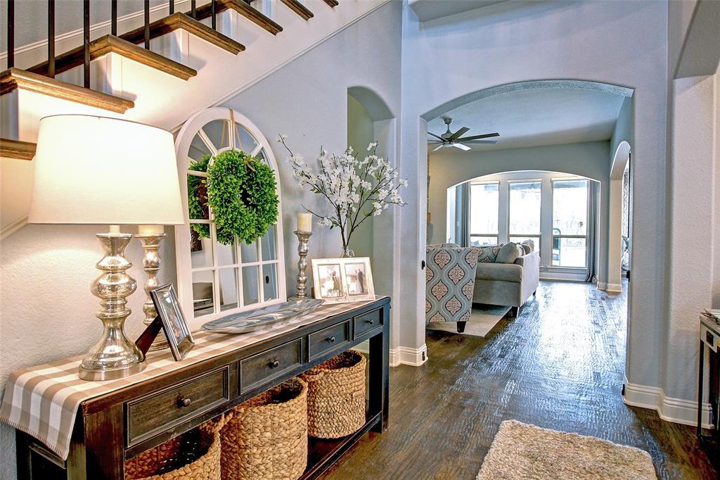 3024 Little Mill  The Colony, Texas 75056 - acquisto real estate best prosper realtor susan cancemi windfarms realtor