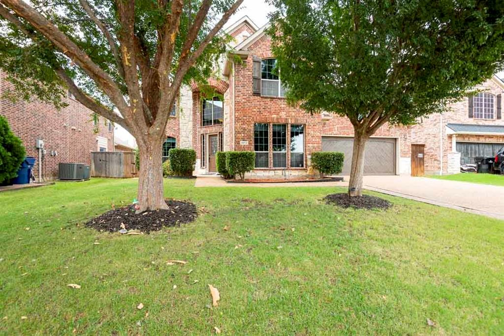 9972 Knoll Trace  Way, Frisco, Texas 75035 - Acquisto Real Estate best frisco realtor Amy Gasperini 1031 exchange expert