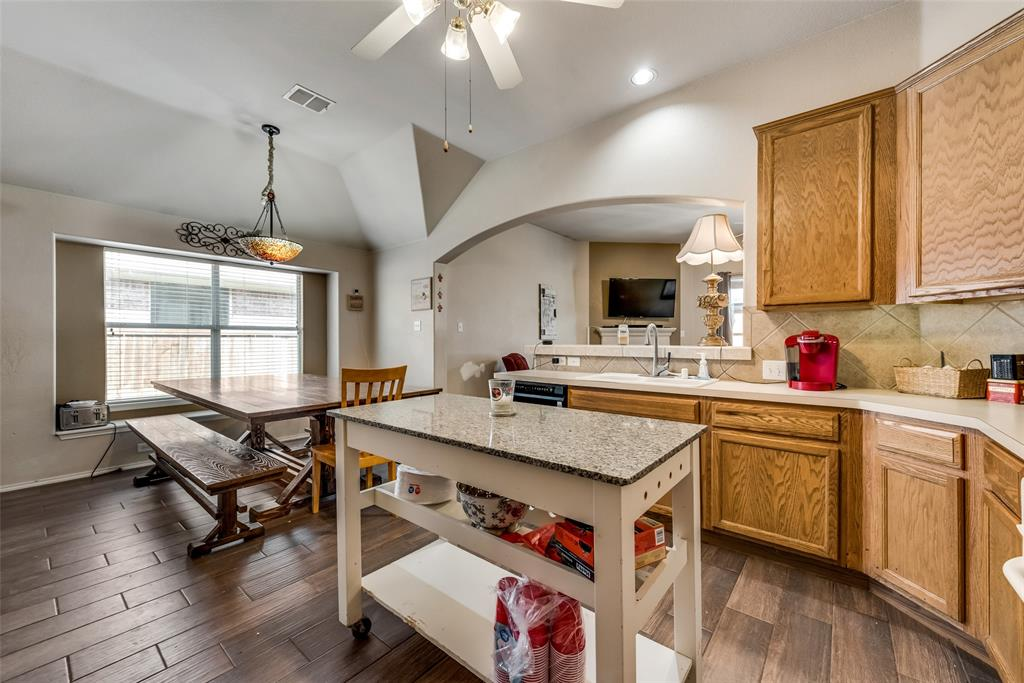 10710 Nantucket  Drive, Rowlett, Texas 75089 - acquisto real estate best luxury buyers agent in texas shana acquisto inheritance realtor