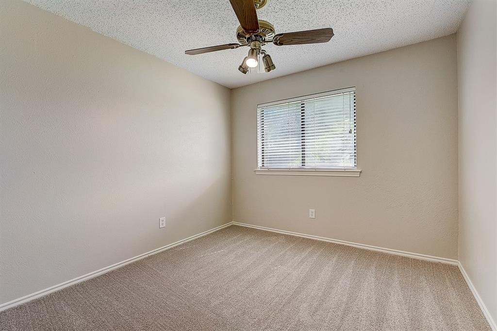 405 Kingsbridge  Court, Garland, Texas 75040 - acquisto real estate best realtor dallas texas linda miller agent for cultural buyers