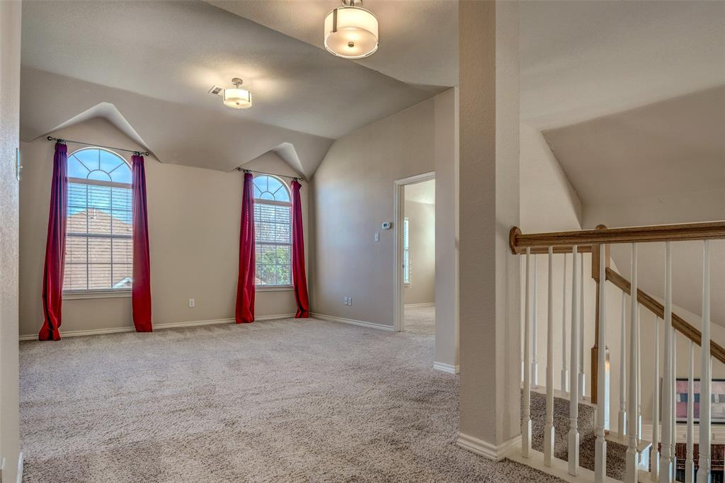 420 Misty  Lane, Lewisville, Texas 75067 - acquisto real estate best park cities realtor kim miller best staging agent