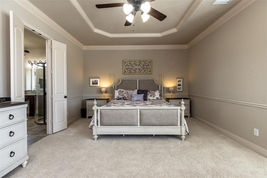 2823 Mona Vale  Road, Trophy Club, Texas 76262 - acquisto real estate best realtor dfw jody daley liberty high school realtor