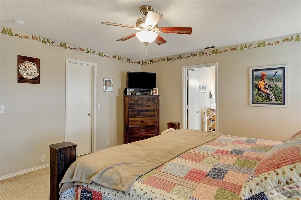 1113 Mallard  Drive, Sherman, Texas 75092 - acquisto real estate best new home sales realtor linda miller executor real estate