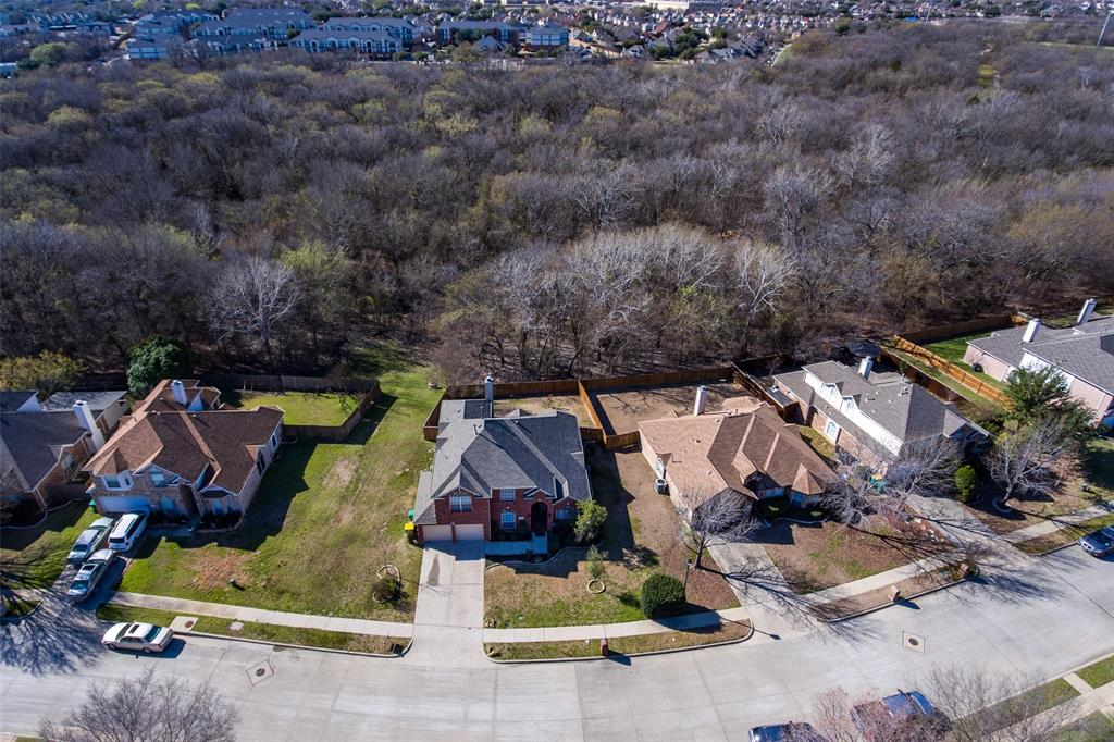 420 Misty  Lane, Lewisville, Texas 75067 - acquisto real estate best real estate idx dilusso marketing mike acquisto