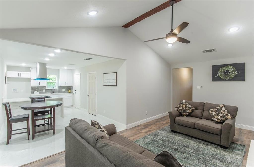 1001 5th  Street, Grand Prairie, Texas 75051 - acquisto real estate best listing listing agent in texas shana acquisto rich person realtor