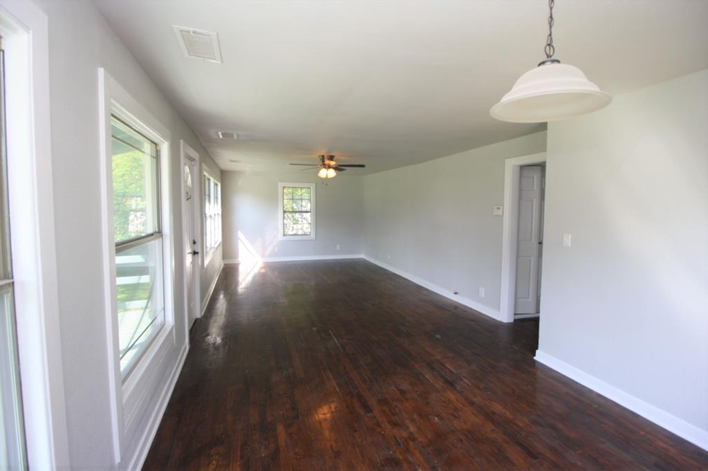 107 Westvue  Street, Terrell, Texas 75160 - acquisto real estate best prosper realtor susan cancemi windfarms realtor