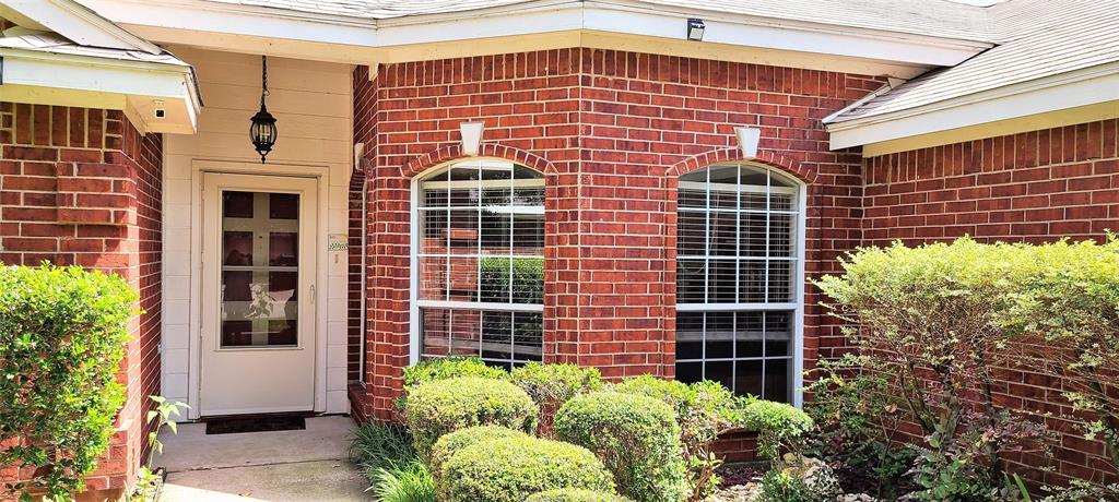 329 Willowstone  Trail, Saginaw, Texas 76179 - acquisto real estate best allen realtor kim miller hunters creek expert
