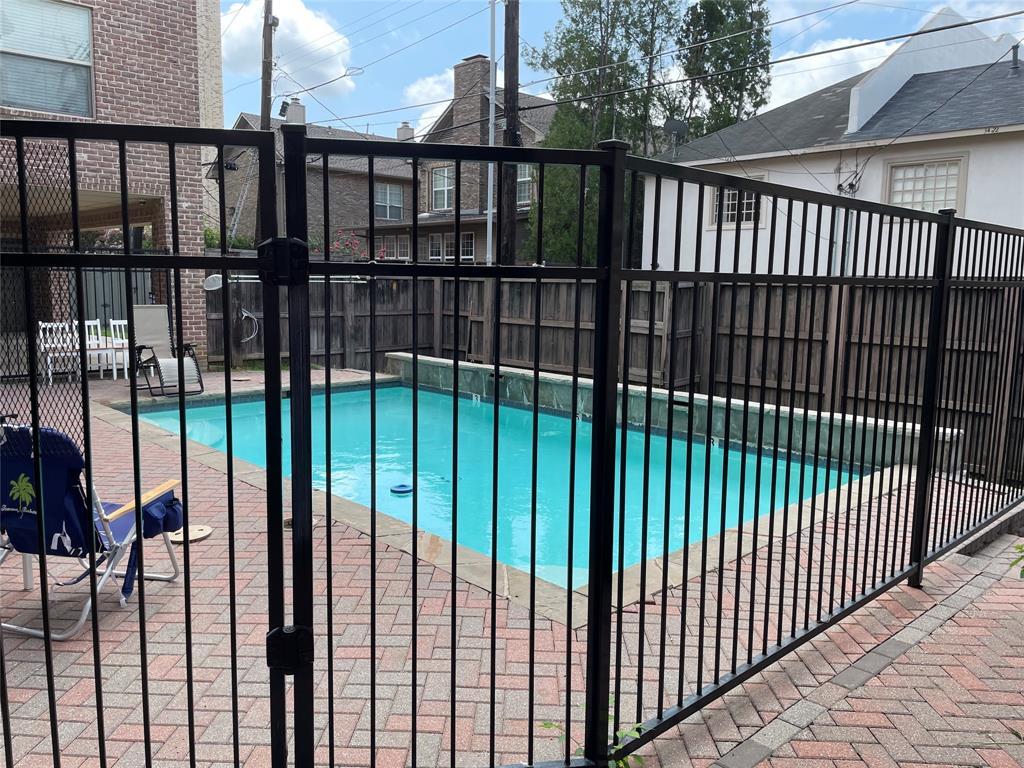 3421 Normandy  9, University Park, Texas 75205 - acquisto real estate best negotiating realtor linda miller declutter realtor