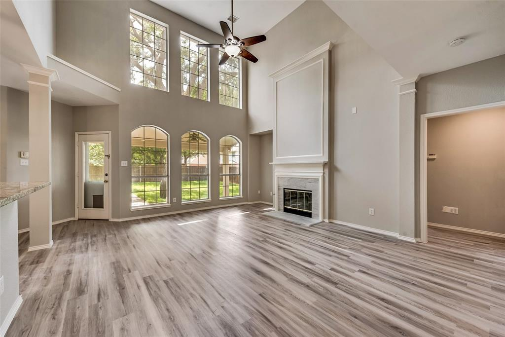 2725 Stanford  Drive, Flower Mound, Texas 75022 - acquisto real estate best listing listing agent in texas shana acquisto rich person realtor