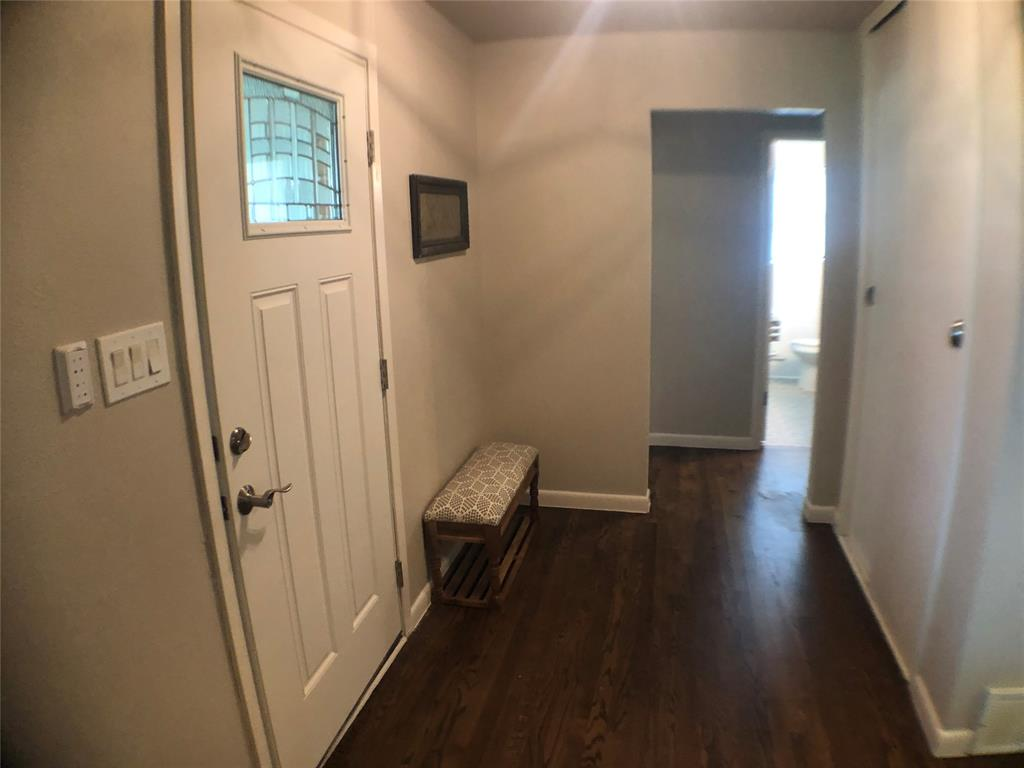 4304 Bonnie  Drive, Fort Worth, Texas 76116 - acquisto real estate best the colony realtor linda miller the bridges real estate