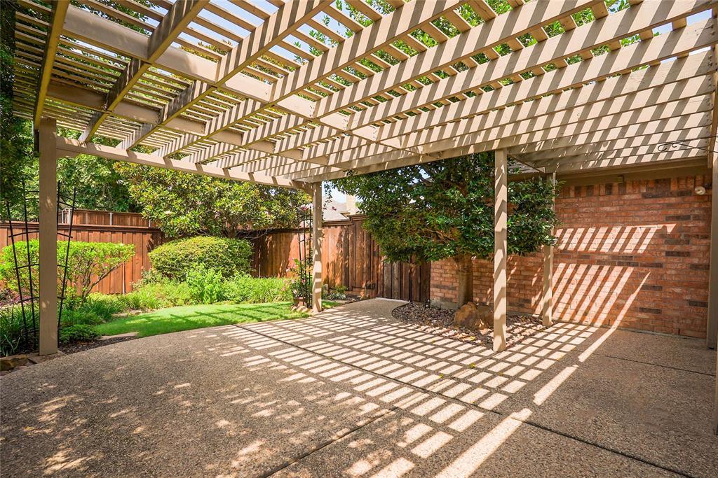 1148 Taylor  Lane, Lewisville, Texas 75077 - acquisto real estate mvp award real estate logan lawrence