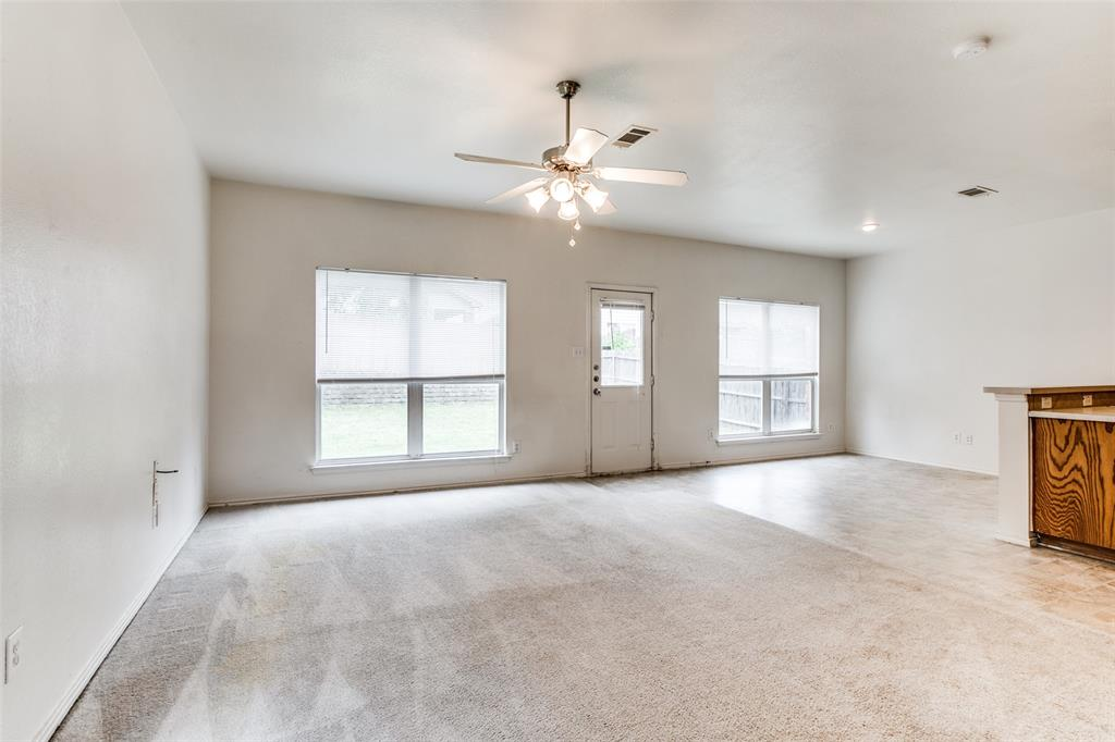 6405 Geneva  Lane, Fort Worth, Texas 76131 - acquisto real estate best real estate company to work for