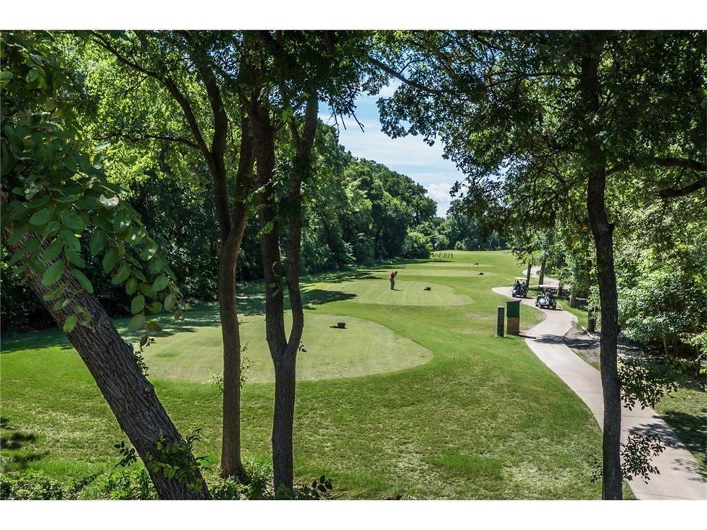 1901 Hidden Fairway  Drive, Wylie, Texas 75098 - acquisto real estate best luxury home specialist shana acquisto